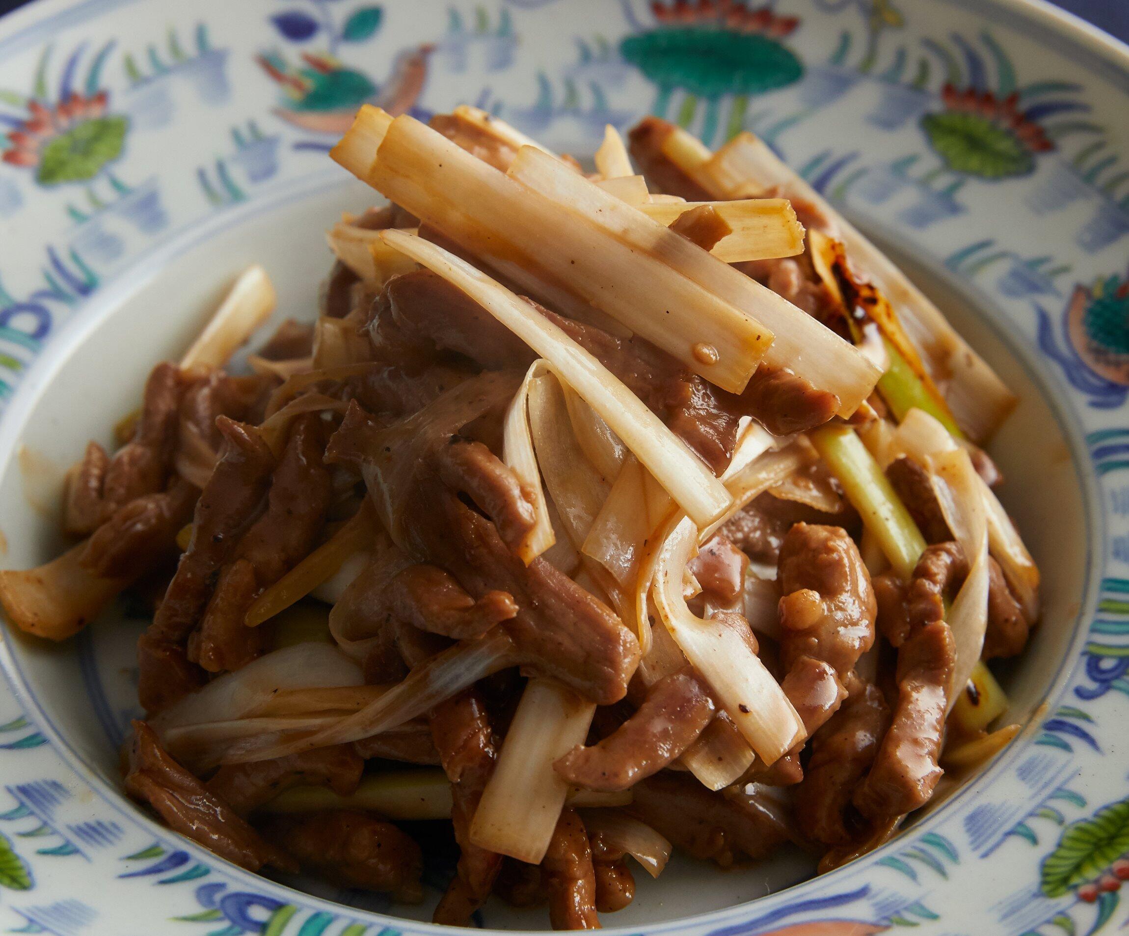 肉 レシピ ヒレ 豚